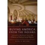 Buying America