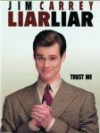 Liar Liar DVD cover