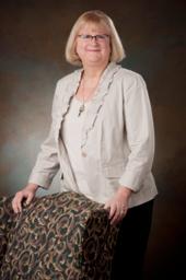 Carol Watson