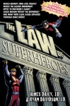 Law of Superheroes