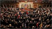 Picture of Congress