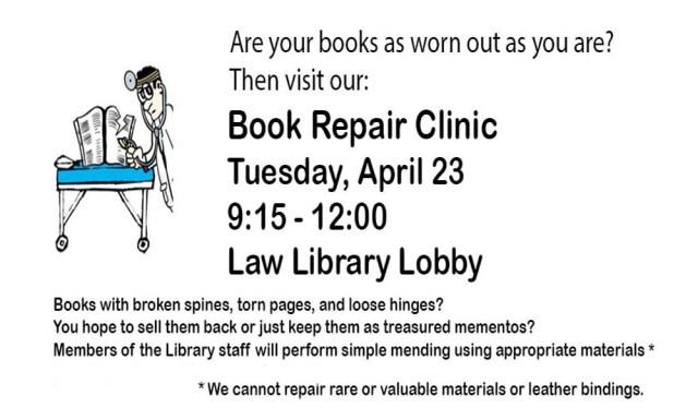 book_repair_lg