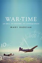 War Time 75