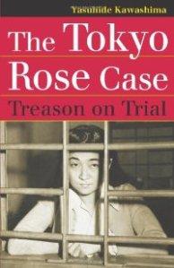 Tokyo Rose Case