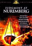 judgment at nurmberg
