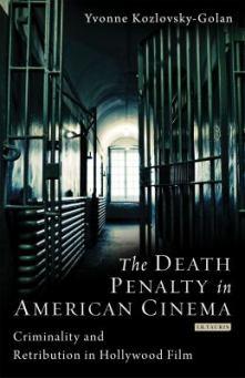 Death Penalty in American Cinema