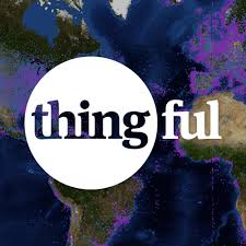 thingful
