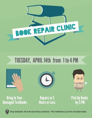Book_Repair_Clinic_4