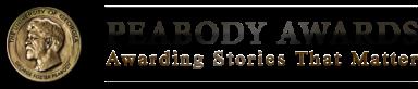 Peabody Awards - Awarding Stories that Matter