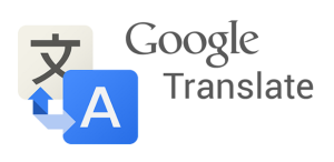 34502_large_Google_Translate_FP_Wide
