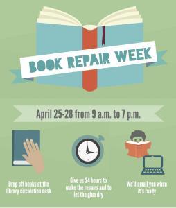 book-repair-clinic20copy