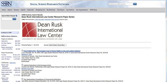 ssrn_rusk_paper_series_fb