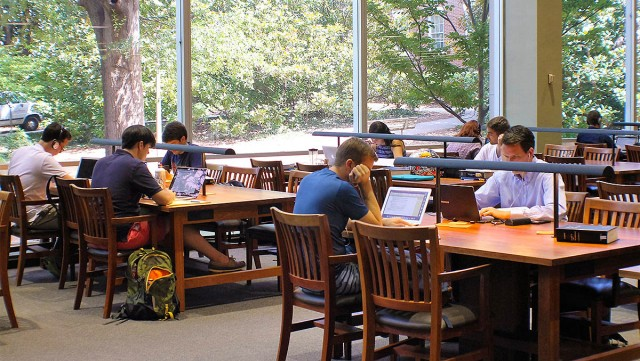 Library_08162016_fb