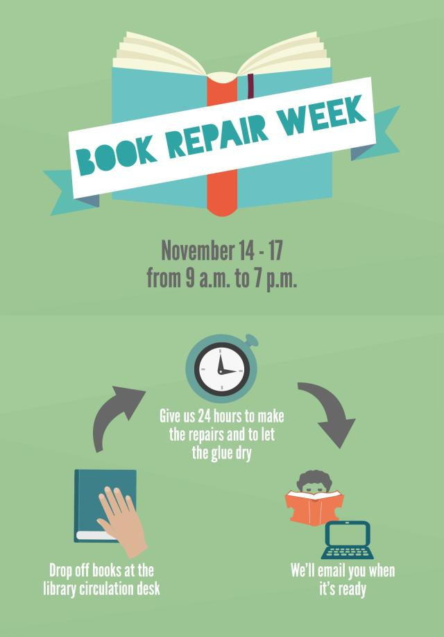 book-repair-cli_5344842_91cc880da04f049a6fa7bab6210e3d2190058bd9