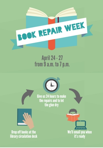 bookrepair_2017aprilposter
