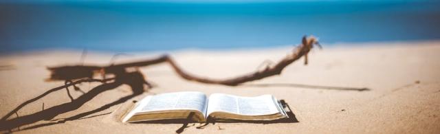 book_beach