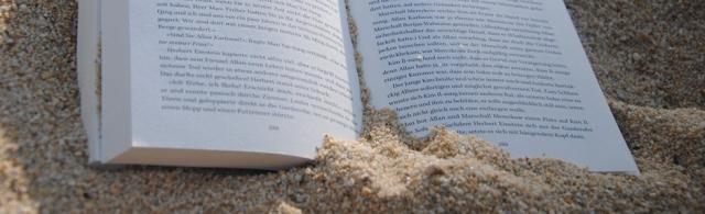 booksand