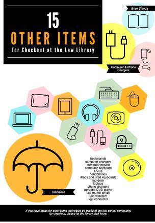 other-items-for_16476275_ddc6eb363a8c5bb2a47563a467eaeaa17a32ffeb