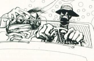 Ralph-Steadman-illustration-fear-and-loathing-in-las-vegas-30508894-488-319