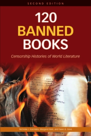 120-banned-books-1-638