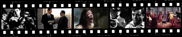 5_films