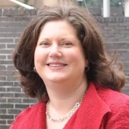 Kristina Niedringhaus