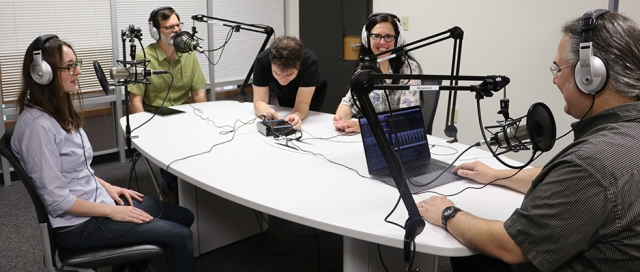 podcastroom2