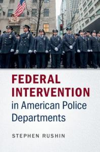 FederalInterventioninAmerican