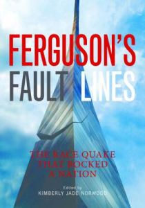 FergusonFaultLines