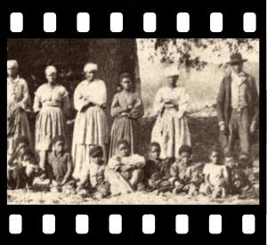 slavery_filmstrip