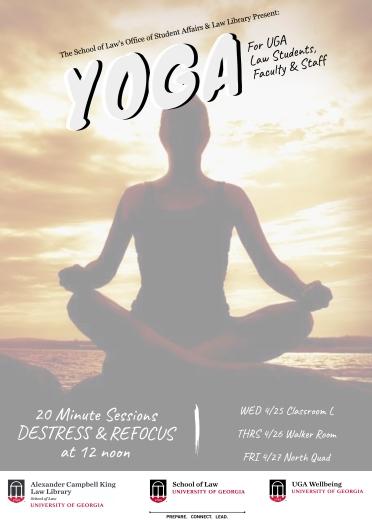 Yoga_Destress_final