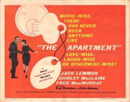 Apartment_USHSb