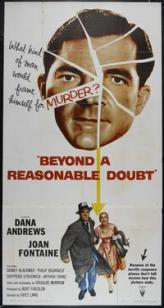 beyond-a-reasonable-doubt-movie-poster-1956-1010414075