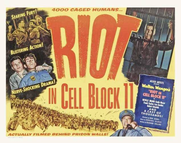 riot-in-cell-block-11-movie-poster-1954-1020459823