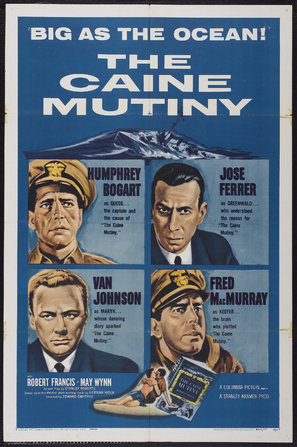 the-caine-mutiny-re-release-poster-md