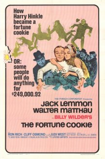 the-fortune-cookie-movie-poster-1966-1020203831