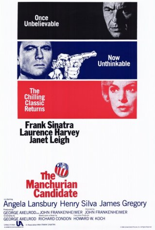 the-manchurian-candidate-movie-poster-1962-1020205340