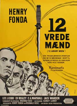 twelve-angry-men-movie-poster-1957-1010701202
