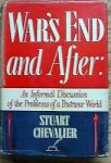 1943-wars-end-and-after-by-s-chevalier